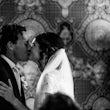 Trouwfotograaf boeken bruiloft