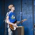 Zanger gitarist boeken voor je feest