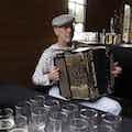 accordeonist huren