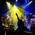 band rock huren jubileum