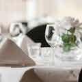 carousel wide x Hotel Leusden