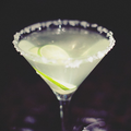 cocktailworkshop huren evenement