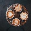 coffee bar huren huwelijk