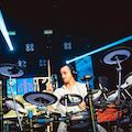 drum2beat2.png