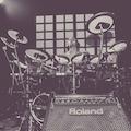 drum2beat3.png