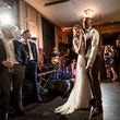 feestband studenten huwelijk