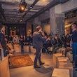 fotograaf boeken congres feest bedrijfsevent