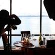 fotograaf diner