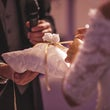 fotograaf trouwceremonie huwelijksviering boeken