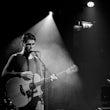 gitarist zanger taylor feest