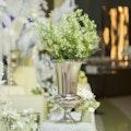inhuren fotograaf trouwfeest