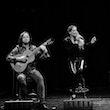 jazz akoestisch trio soul boeken huren