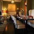 landgoed oldruitenborgh tafels