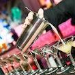 mobiele cocktailbar huren studentenfeest