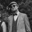 muzikaal duo boeken voor bruilfot