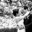 trouwfotograaf boeken huwelijk bruiloft bruidspaar