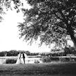 trouwfotograaf huren bruiloft bruidspaar