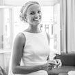 trouwfotograaf inhuren bruid huwelijk