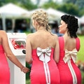 videogastenboek bruiloft