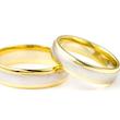 weddingplanner huren bruiloft