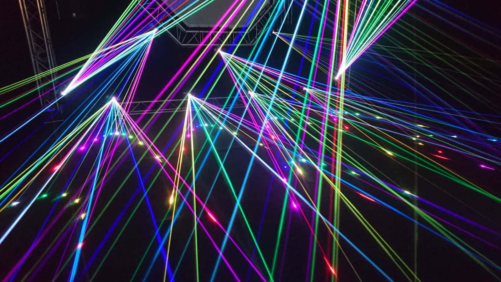 art-blur-bright-417458