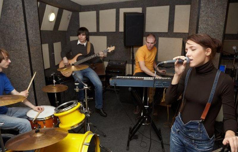 bandje-in-studio.jpg