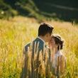 barn wedding kus ()