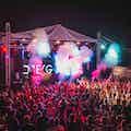 bedrijfs festival