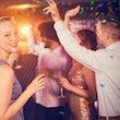 bedrijfsfeest dansen