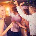 bedrijfsfeest-dansen.jpg
