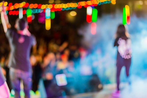 blur-feest-band.jpg
