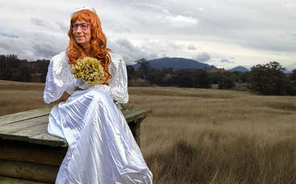 bruidtypetje.jpg