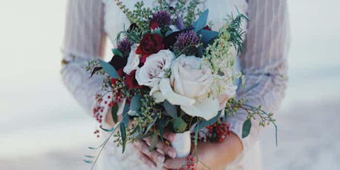 bruiloft review evenses