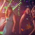 dance-party-9.jpg