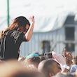 festival bedrijven