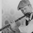 fluitist mr smith