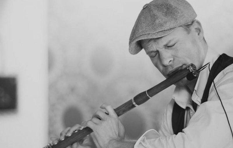 fluitist-mr-smith.jpg