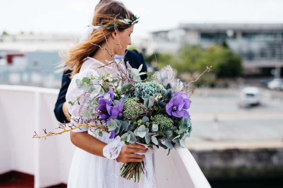 fotograaf inhuren voor uw bruiloft_0