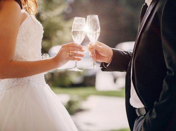 fotografie trouwen huwelijk