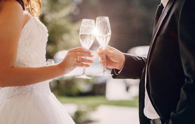 fotografie-trouwen-huwelijk.jpg