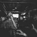 karaoke feest