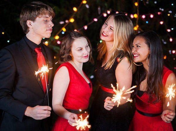 kerst entertainment personeelsfeest
