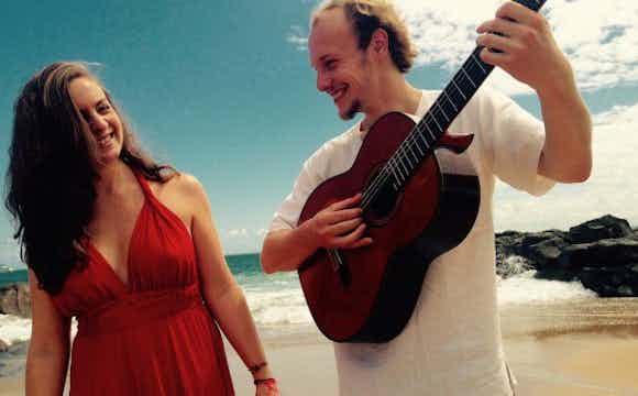 latin-jazz-bossanova-duo-zomers-boeken-huren.jpg