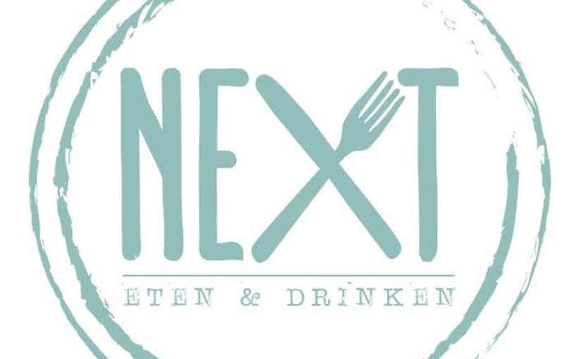 next logo.jpg