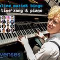 online muziek bingo 2.png