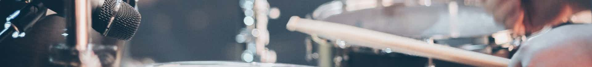 percussie boeken_3