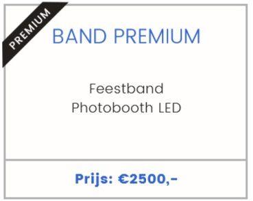 Band Premium