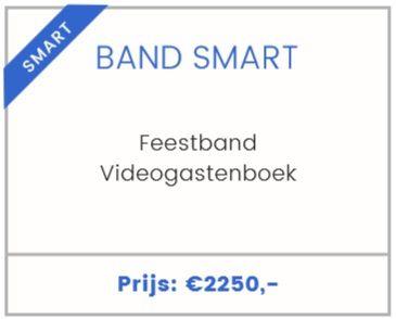 Band Smart