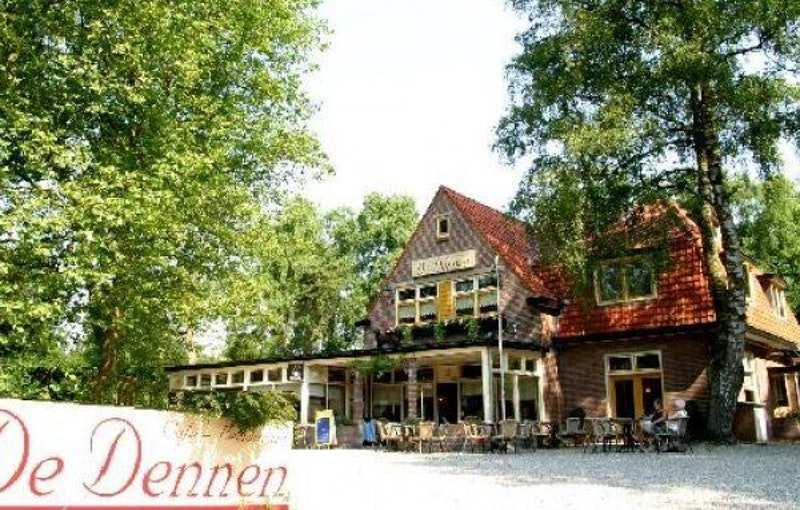 restaurant-de-dennen-evenementenlocatie-huren.JPG