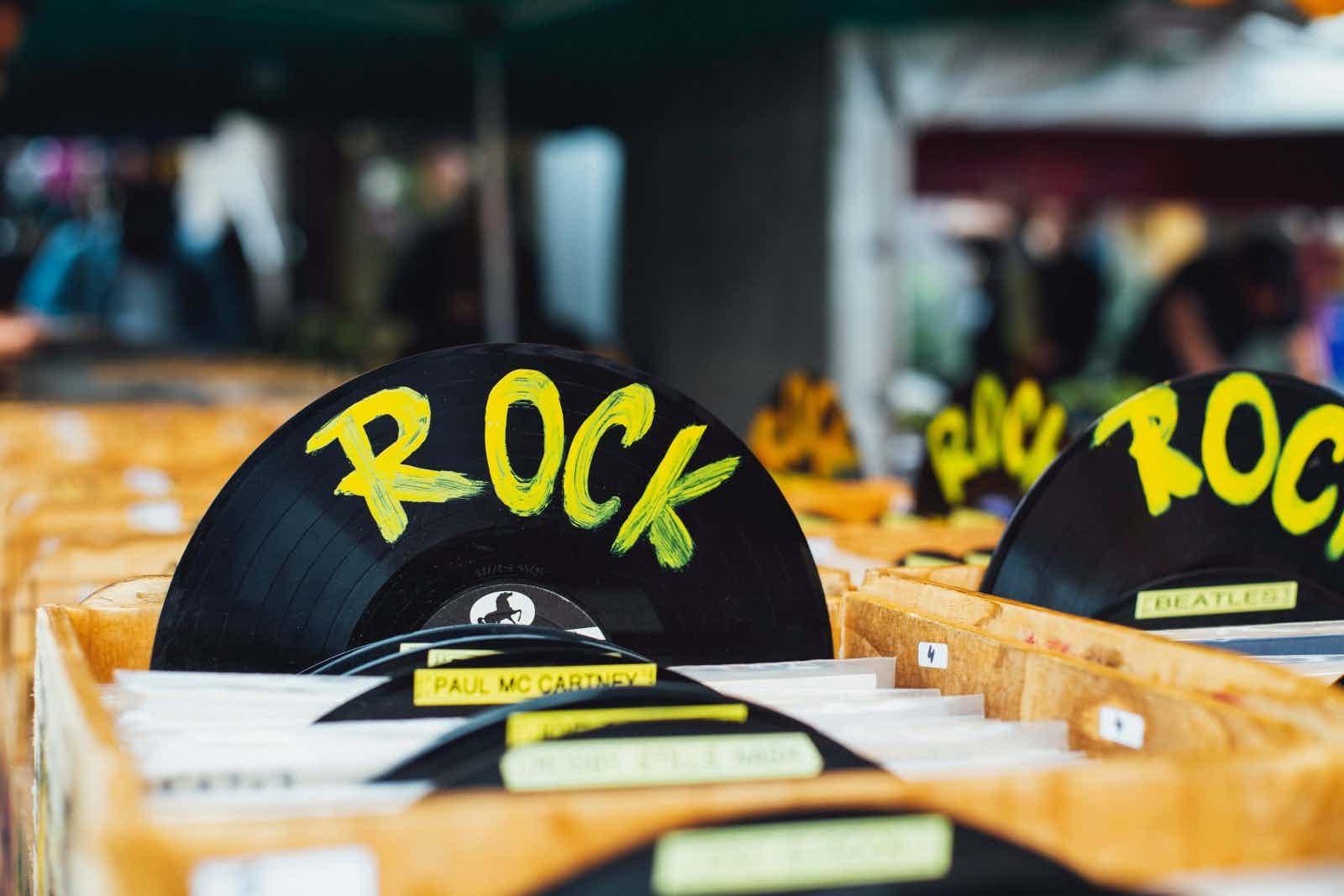 rockenrollfoto